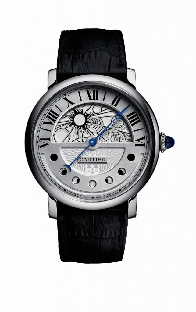 Cartier-ROTONDE_Day-Night_paladio