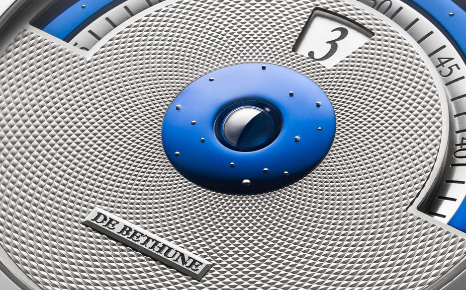 DB28_Digitale-detalle