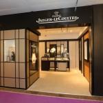 Jaeger-LeCoultre inaugura su boutique en Madrid