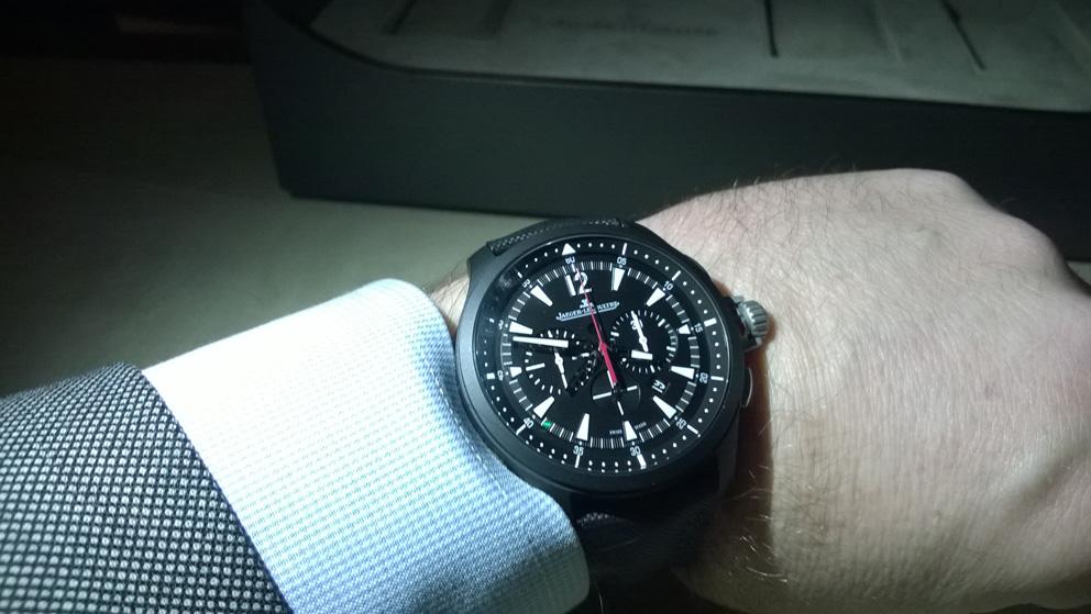 Master-compressor-chronograph-ceramic1