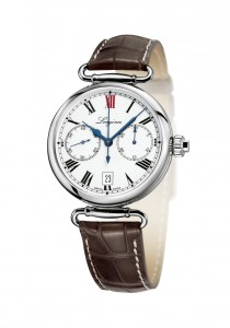 The-Longines-Column-Wheel-Single-Push-Piece-Chronograph-Acero-asas-moviles
