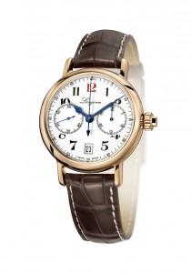 The-Longines-Column-Wheel-Single-Push-Piece-Chronograph-oro-rosa
