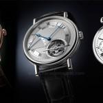 Las novedades Pre-Basel del Grupo Swatch