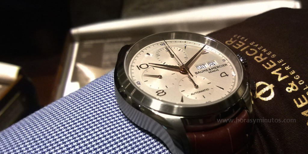 clifton-chrono-baume-et-mercier