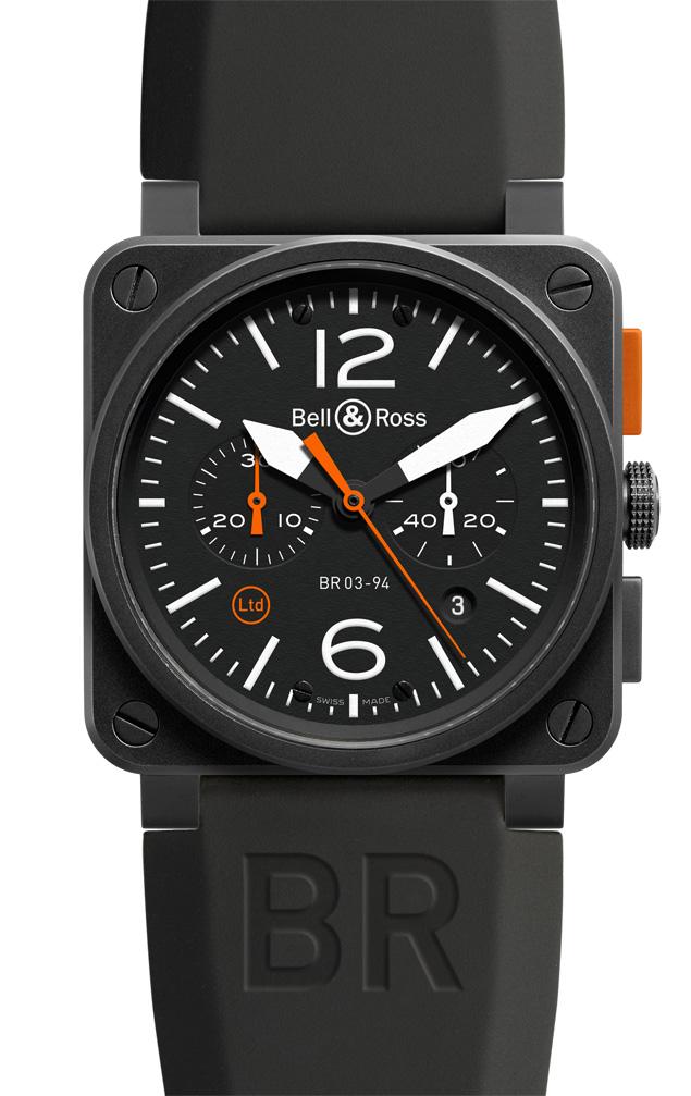 BR03-94-Carbon-Orange1