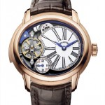 Millenary Minute Repeater
