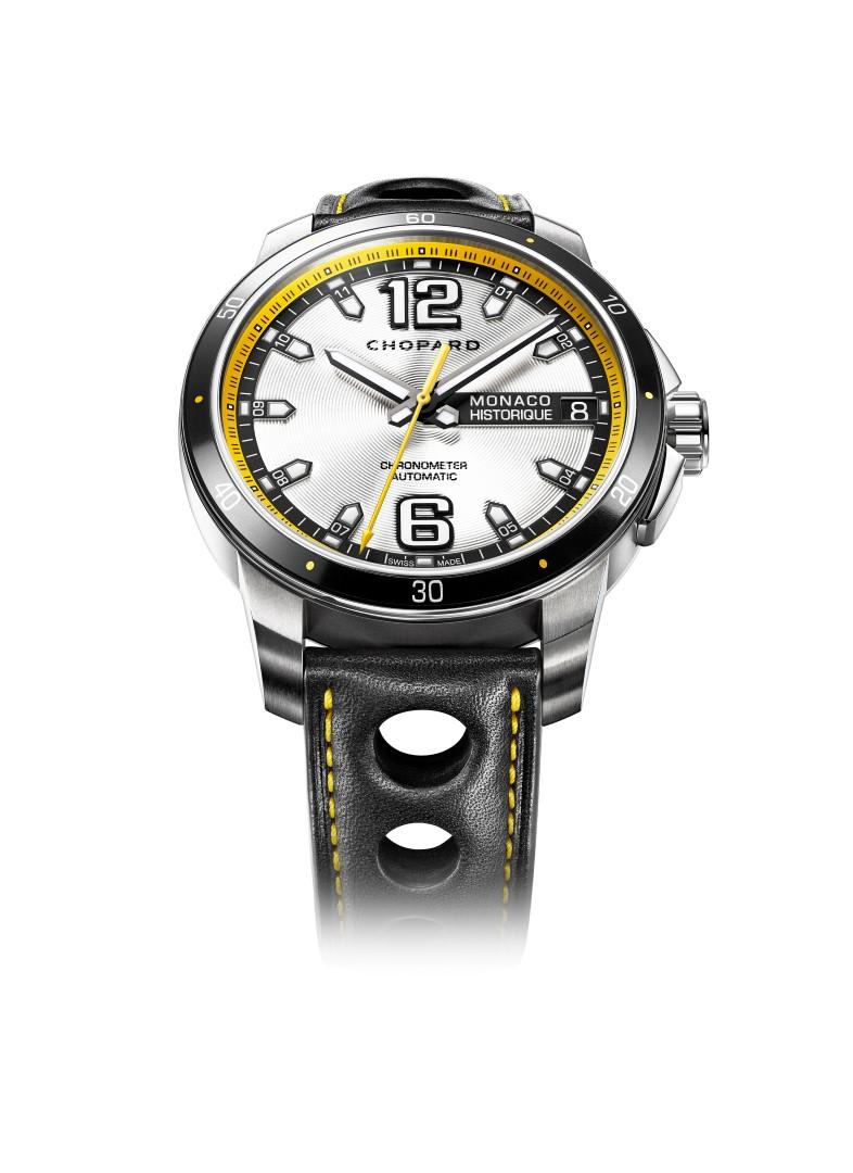 Chopard Grand Prix de Mónaco Historique Automatic