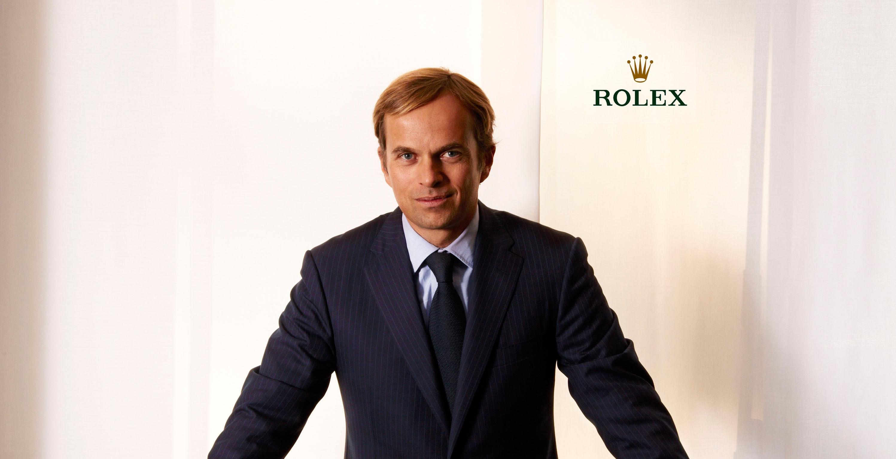 Jean-Frederic-Dufour-Rolex