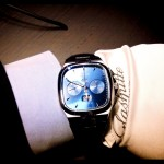 En la muñeca: Baselworld Blues