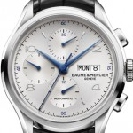 Clifton Chronograph