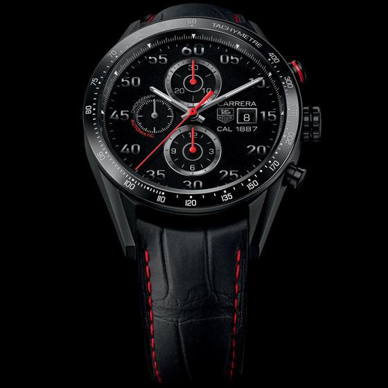 tag_heuer_carrera_calibre_1887_racing_chronograph_43mm