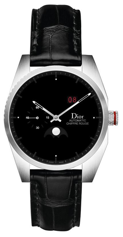 Dior Chiffre Rouge c03