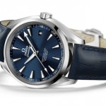 Seamaster Aquaterra 150 Master Co-axial