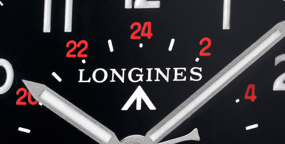 Longines-Avigation--broad-arrow