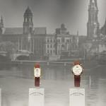 Los relojes de A. Lange & Söhne desde 1994 hasta hoy, por primera vez en España