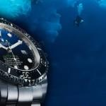 Nuevo Rolex Deepsea con esfera D-blue