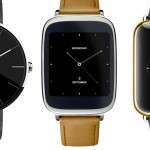 ¿Cambiarán los smart watch la relojería tradicional?
