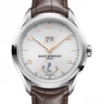 Clifton Big Date And Power Reserve