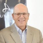 Georges-Henri Meylan