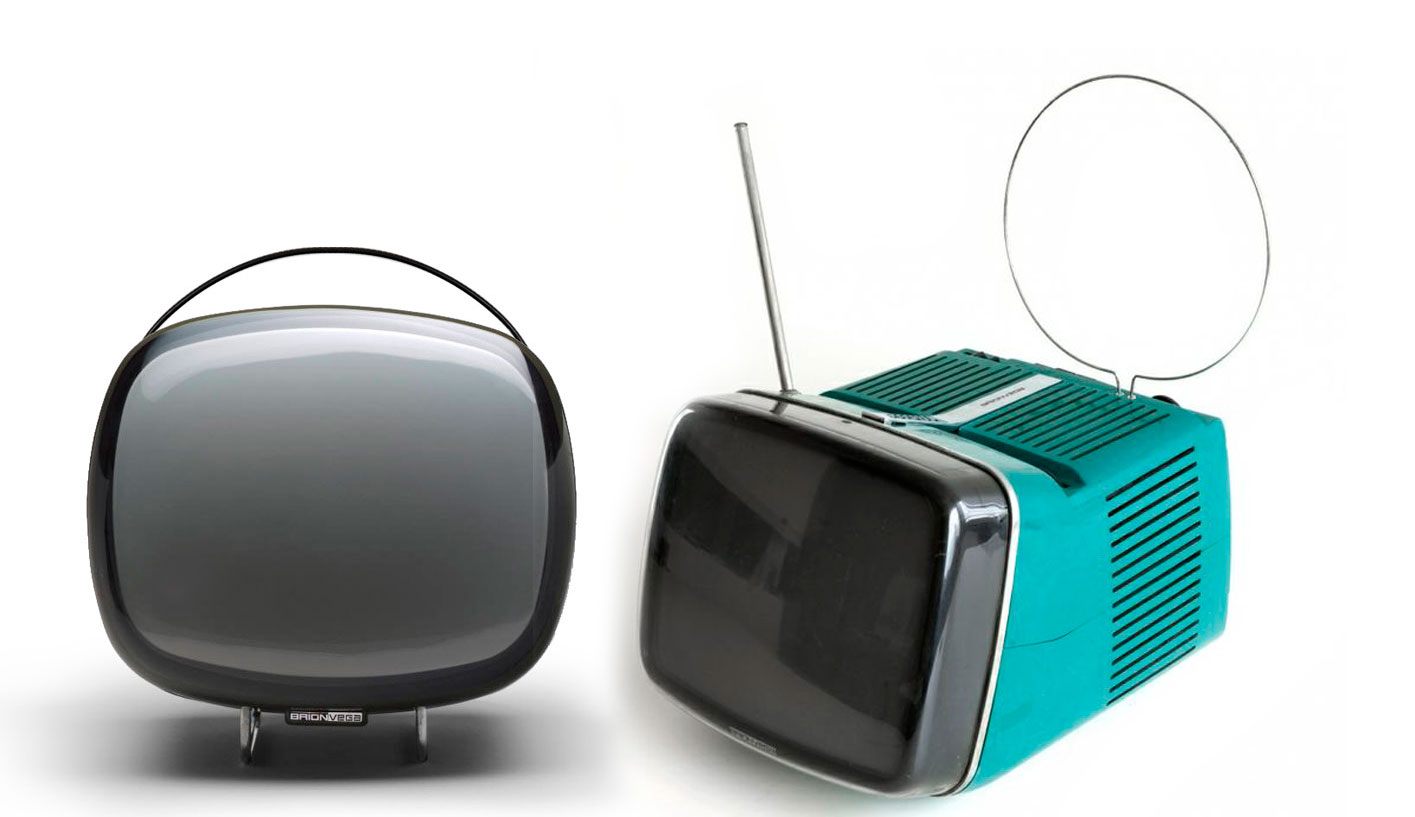 Brionvega-TV-por-Richard-Sapper-y-Marco-Zanuso