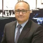 Nuevo Director General de Montblanc España