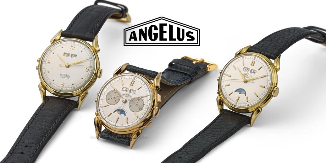 67e7a5c5ae7b Una nueva casa relojera es siempre una buena noticia. Si además esa nueva  casa significa devolver la vida a una marca que empezó su vida a finales  del siglo ...