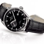 Nuevo CERTINA DS-1Small Seconds