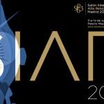 Confirmado: habrá un nuevo SIAR en Madrid