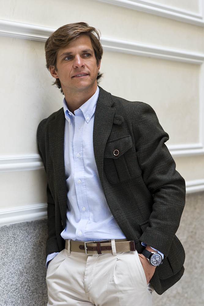 Julián López El Juli
