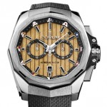 Admiral's Cup AC-One 45 Chronograph Bois