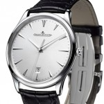 Master Ultra Thin Date Acero