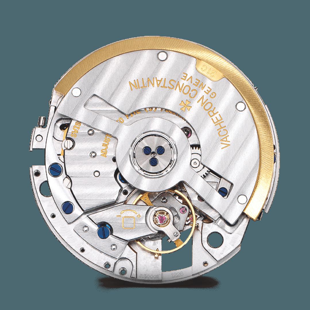 Vacheron Constantin calibre 1226