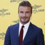 Breitling inaugura su boutique en Madrid