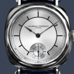 El Galet Square de Laurent Ferrier para Only Watch