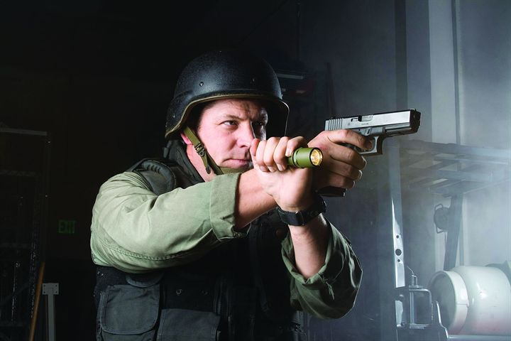 Shooting-Straight-1