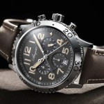 Only Watch: El Chronograph Type XXI de Breguet