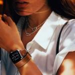 ¿Por qué el Apple Watch se viste de Hermès?