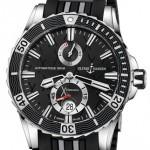 Marine Diver Hispania Limited Edition