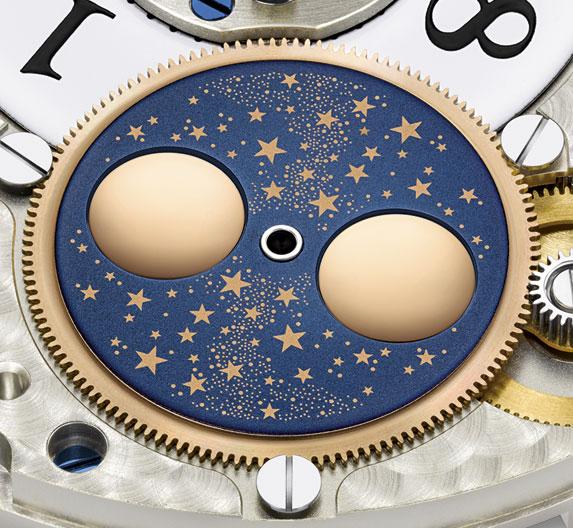A-Lange-Sohne-Saxonia-Moonphase 8 Horasyminutos
