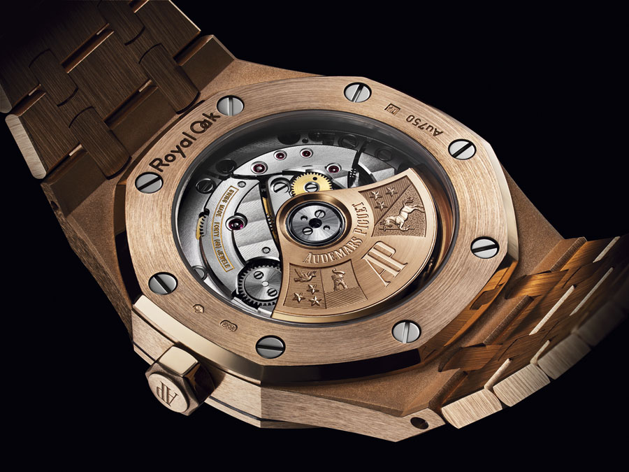 audemars-piguet-royal-oak-frosted-gold-13-horasyminutos