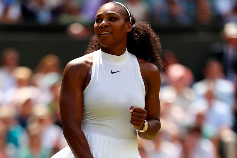 Audemars-Piguet-Serena-Williams-Wimbledon-2016-Horasyminutos