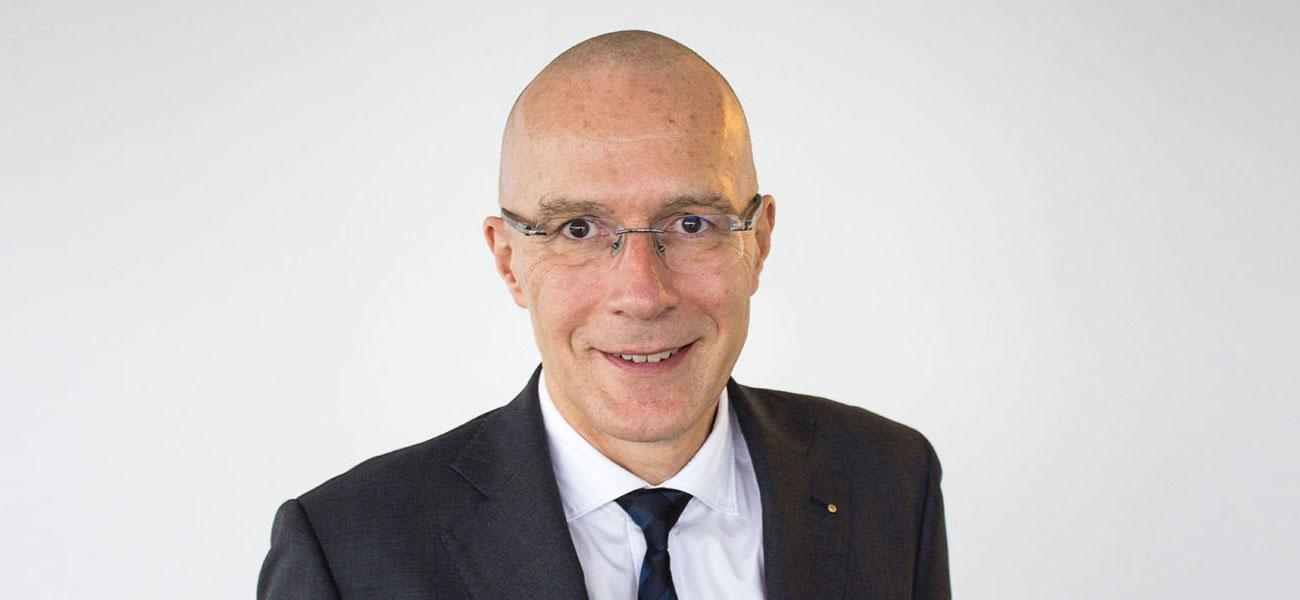 Loris Melikoff