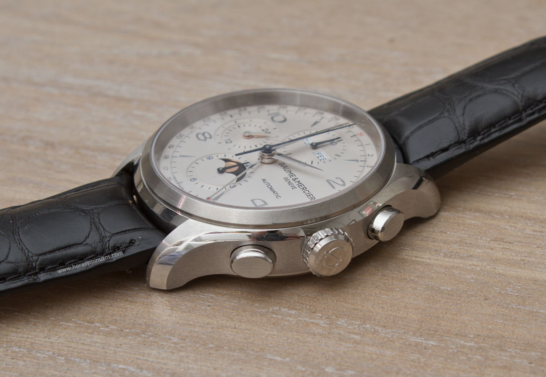 Baume-Mercier-Clifton-Chronograph-Complete-Calendar-1-HorasyMinutos