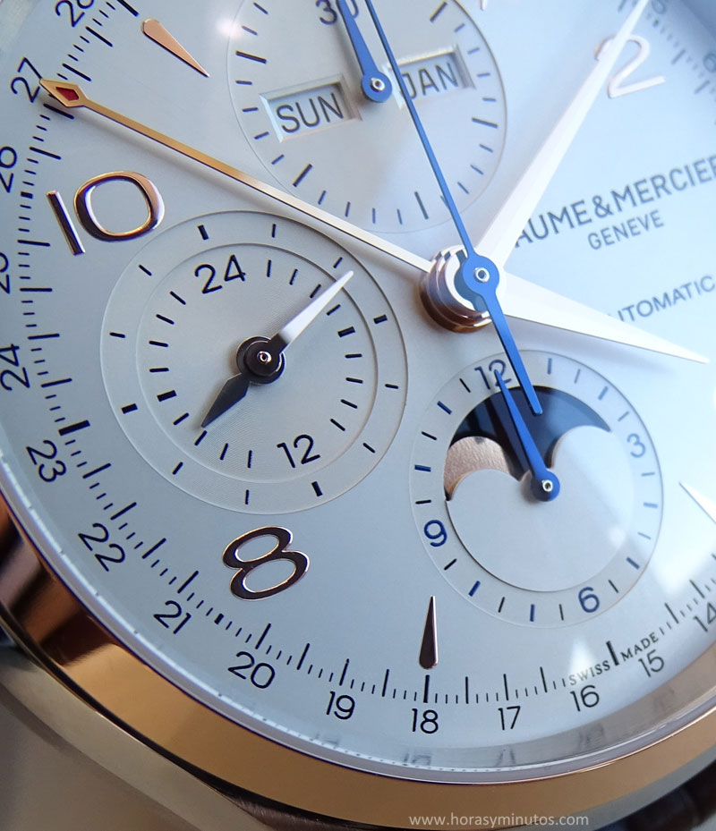 Baume-Mercier-Clifton-Chronograph-Complete-Calendar-17-HorasyMinutos