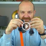 Los Baume & Mercier Clifton Club con vídeo, fotos en vivo y precios