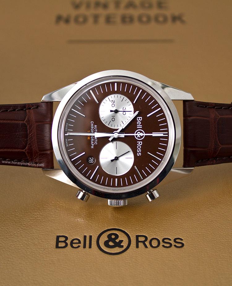 bell-ross-br-126-officer-brown-3-horasyminutos