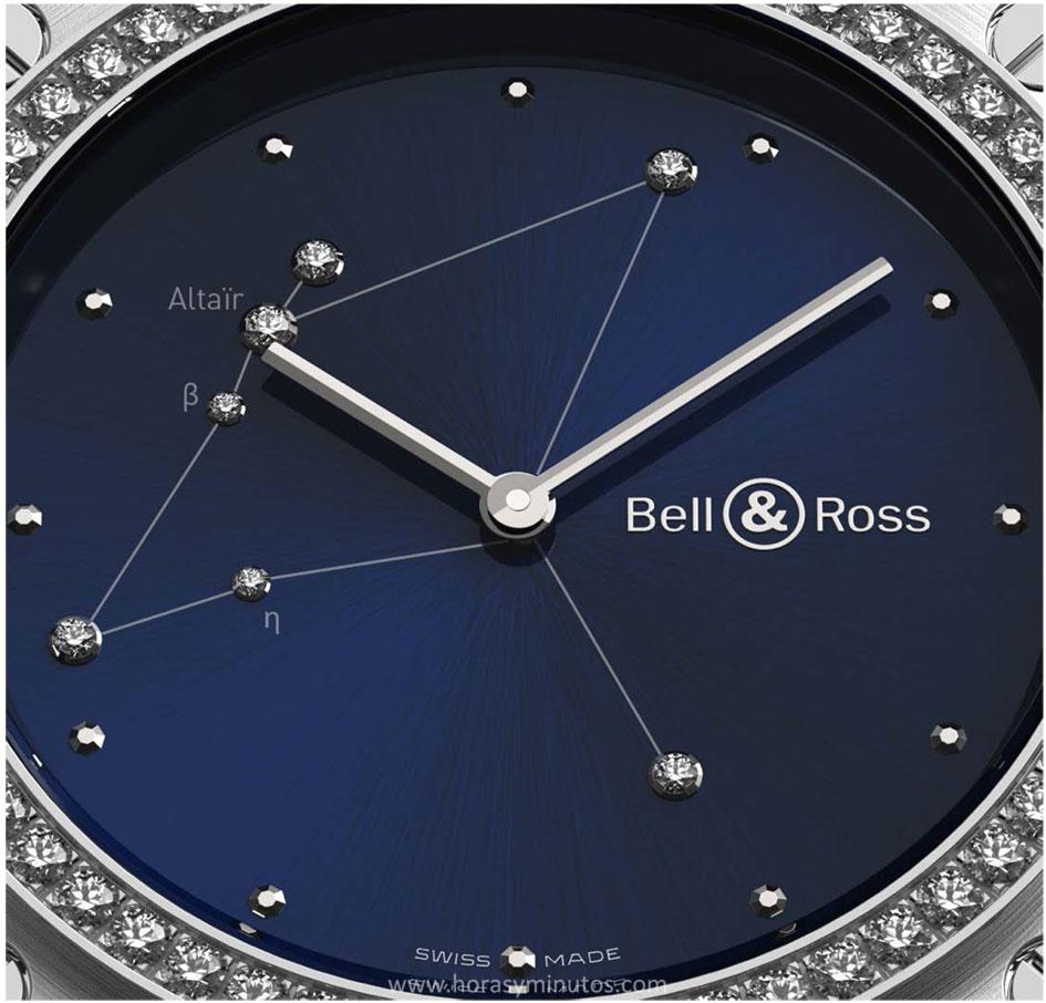 Bell-Ross-BRS-Diamond-Eagle-9-Horasyminutos