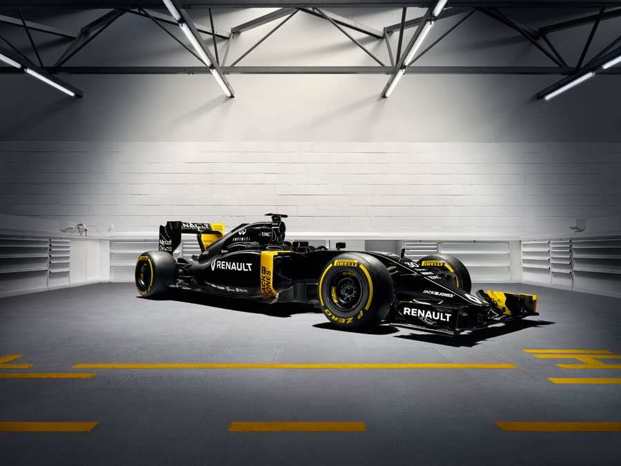 bell-ross-renault-rs-16-black-horasyminutos