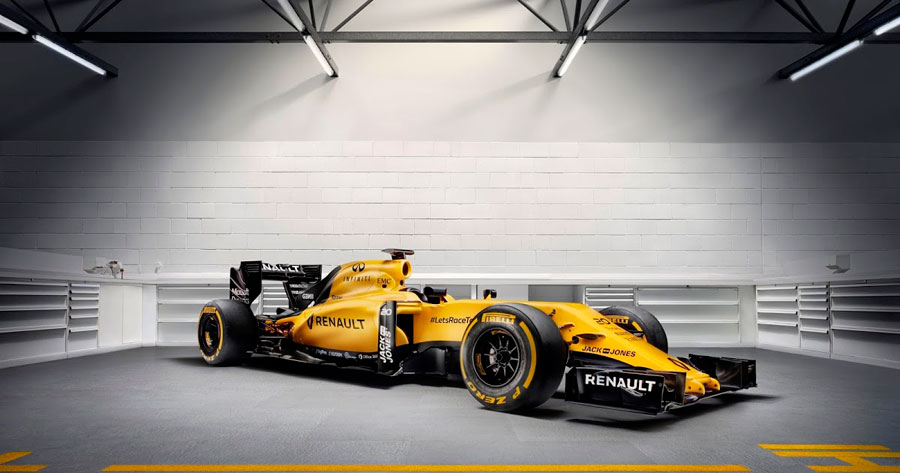 bell-ross-renault-rs-16-yellow-horasyminutos