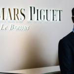 François-Henry Bennahmias, CEO de Audemars Piguet, optimista sobre el futuro